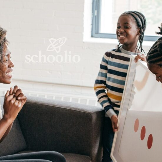Is Homeschooling Right for You and Your Child?