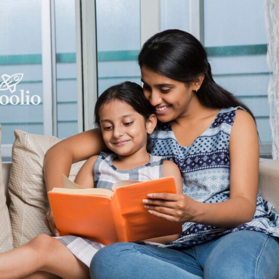 Why Does My Child Hate Reading?