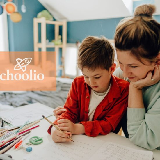 Welcome: Schoolio Planning Freebies