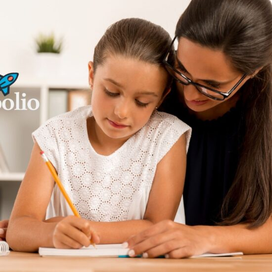 Daily Homeschool Planning Tips And Free Resources | How To
