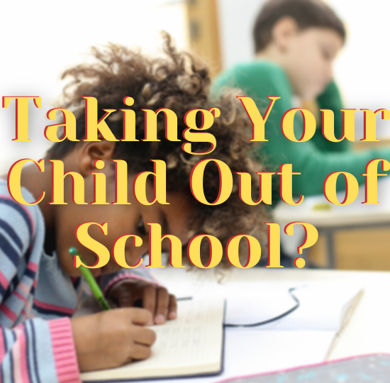 Homeschooling In Ontario - How To Get Started Guide