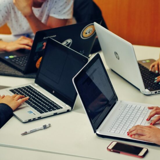 Was this digital school year a waste for students?