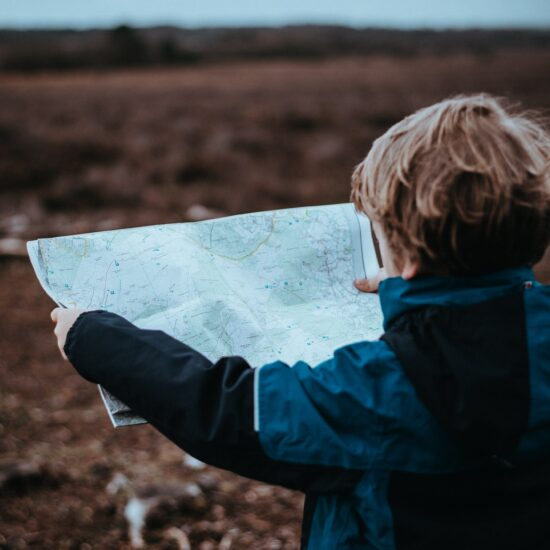 """""""I want my kid to be successful in life!' How these 7 habits can help you do that, according to science."""